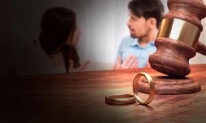 Процедура расторжения брака с недееспособным