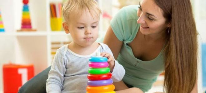 Оформить выплату по уходу за ребенком безработной маме
