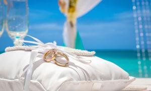 Как получить отпуск на свадьбу