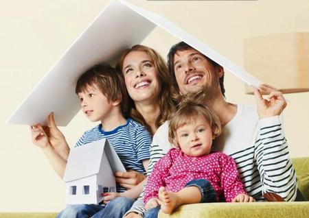 планируем покупку дома