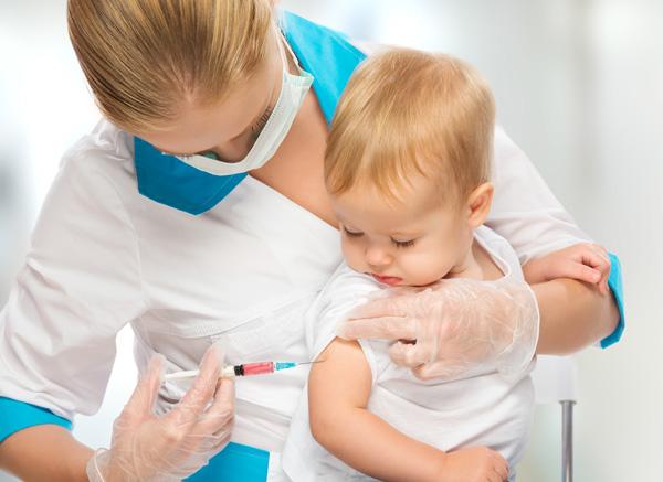 Отказ от прививок: как правильно написать, какие могут быть последствия?
