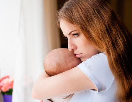 пособия для матерей-одиночек