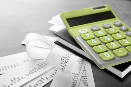 какой полагается налоговый вычет